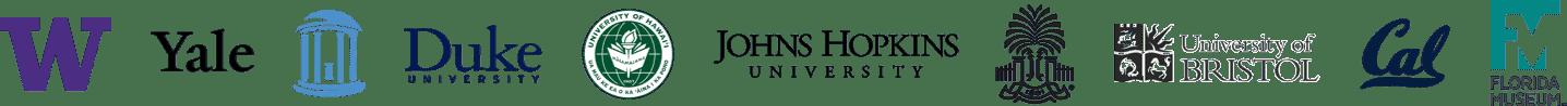 Start universities
