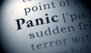 Vrjbowflsvwzbtpiebil panic attack