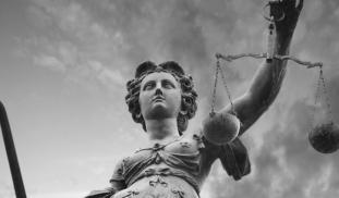 Xrt8xfprdaftbf9letef justice