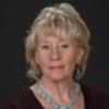 Lynne Chronister