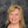 Theresa L O'Keefe, Ph.D.