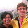 Sonia Vallabh & Eric Minikel