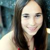 Katriona Guthrie-Honea