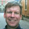 Karl Kjer