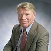Robert Simpson