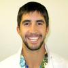 Zacariah Hildenbrand, Ph.D.